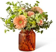 online florist flowers from randy s online florist and gift delivery