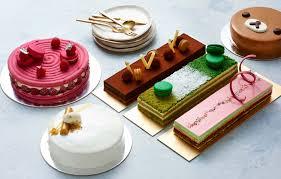 Wholesale Cake Decorating Supplies Melbourne Luxbite Home Of Lolly Bag Cake As Seen On Masterchef Australia