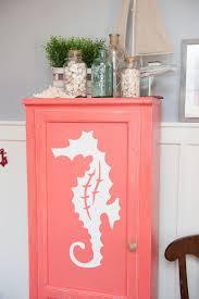 best 25 coastal furniture ideas on pinterest diy nautical
