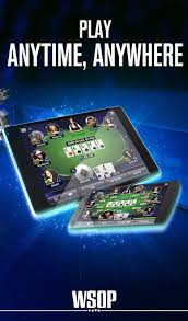 world series of mod apk world series of wsop modded apk android data