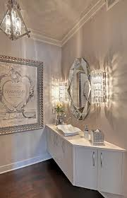 black and silver bathroom ideas best 25 silver bathroom ideas on vanity decor