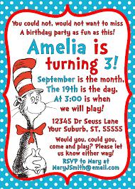 design soccer ticket birthday invitations plus soccer photo