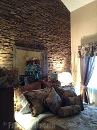 Lowes Fireplace Stone by Faux Stone Panels Lowes Canada Faux Stone Panels Menards Stone