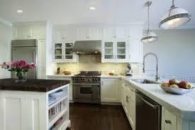 white kitchen backsplash tiles kitchen backsplash tiles backsplash peel and stick cheap kitchen
