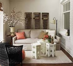 moroccan style living room living room design and living room ideas affordable living room with old shutters and moroccan style coffee tables with living room moroccan style