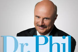 Seeking Show Dr Phil Guests Show Allowed Access To Drugs Booze While They