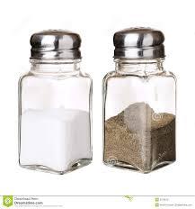 smart inspiration salt and pepper shakers modest ideas salt stock