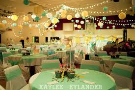 wedding re how to transform a room for a party everafterguide