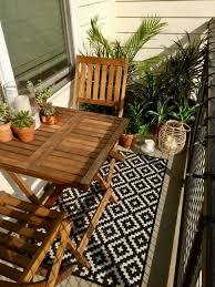 patio sunbrella patio outdoor pub style patio furniture fire table