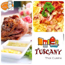 cuisine home tuscany cuisine home menu prices