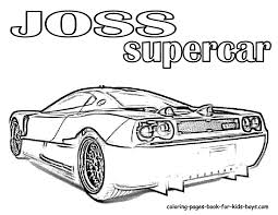 super cool coloring pages chuckbutt com