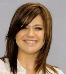 medium length hairstyles for thin curly hair medium style haircuts with bangs medium length hairstyles with