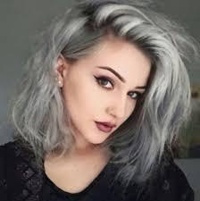 women with grey pubic hair grey pubic hair photos best hair style