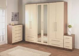 White Armoire Wardrobe Bedroom Furniture Beautiful Indian Bedroom Wardrobe Designs With 15 Photos