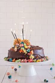 204 best happy birthday images on pinterest happy birthday