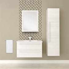 kitchen bath collection vanities cutler kitchen bath silhouette collection 30 in wall hung vanity