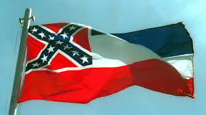 University Flags University Of Mississippi Orders State Flag Removed The Two Way