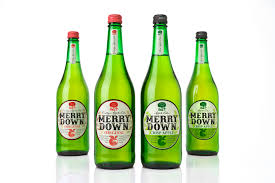 alcoholic drinks bottles shs drinks a thirst for creating great brands