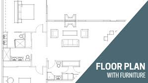 Sketchup Floor Plans Draw A Floor Plan With Furniture In Sketchup Sketchup For Interior