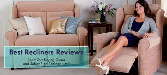 Comfortable Recliners Reviews Best Recliners Reviews 2018 Affordable And Comfortable Updated