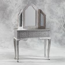 One Bedroom Garden Good Quality Bedroom Furniture Brands Uk - Good quality bedroom furniture brands uk