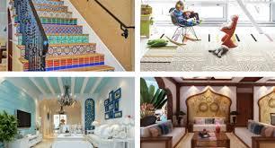 home décor create your dream sanctuary
