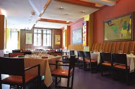 Nyc Private Dining Rooms by 28 Dining Room Table Refinishing Shannon Claire Refinishing
