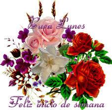 imagenes de feliz inicio de semana con rosas imágenes de feliz inicio de semana con covimiento imagenes bonitas
