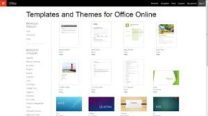 100 agenda powerpoint template 20 ppt templates for simple