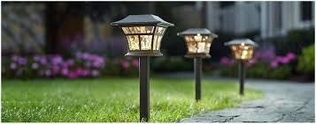 hampton bay landscape lighting backyards stupendous outdoor lighting 45 pinterest garden ideas