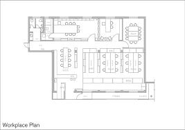 floor plan office gallery of 1305 studio office 1305 studio 33