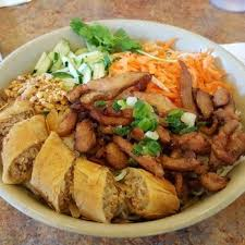 cuisine viet pho viet cuisine 305 photos 336 reviews
