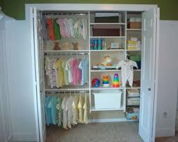 meuble de rangement pour chambre bébé meuble de rangement pour chambre de fille meuble de