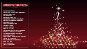 merry christmas 2018 christmas songs best songs of christmas