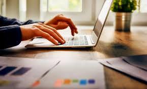 What Does It Help Desk Do Proper Branding The Charm Of Startups Arobil Ltd