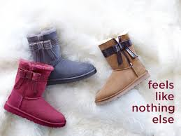 Shopping County Fall Winter Boots Archives Shopping County