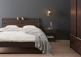 meubles lambermont chambre meubles lambermont chambre lovely rangement bureau meubles de