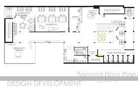 house plans architectural floor plan architect floor plan japanese house floor plan