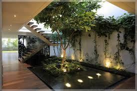 Interior Garden Design Ideas by Interior Gardens Home Design Gallery