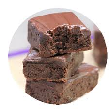 basic healthy chocolate cake recipe sweets photos blog