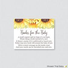 the 25 best sunflower baby showers ideas on sunflower