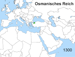 Fall Of The Ottomans File Rise And Fall Of The Ottoman Empire 1300 1923 German Gif