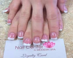 nail salons near me open late nail toenail designs art