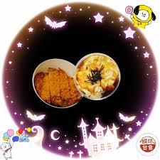cuisine ik饌 饌味甘食堂 berichten taipei menu prijzen beoordelingen