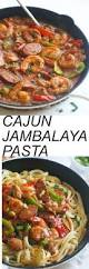 quick and easy home improvements california pizza kitchen jambalaya pasta recipe room design ideas