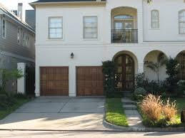 Collins Overhead Doors Everett Ma Inspirational Overhead Door Company Houston Door