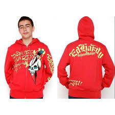 ed hardy cheap fashion store ed hardy men hoodies ed hardy