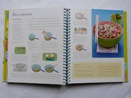 recette de cuisine pour les enfants 3 livres de recettes pour initier vos enfants à la cuisine