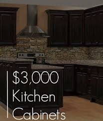 Kitchen Cabinets Houston Tx - 3 000 cheap kitchen cabinets houston cheapenly com