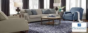 Sectional Sofas Nashville Tn by Bf Myers Furniture Store Nashville Franklin Goodlettsville